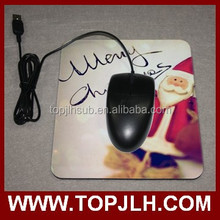 best promotion products bulk buy computer sublimation mouse