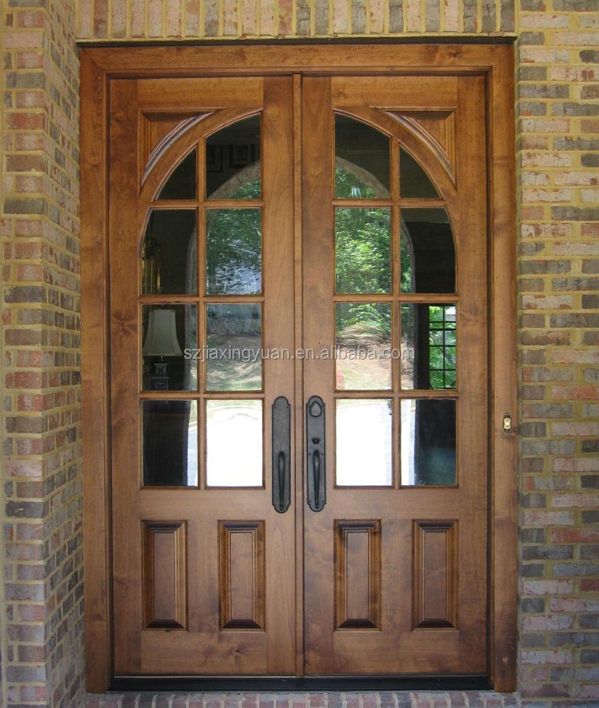 wood main door models wood main door models suppliers and at alibabacom