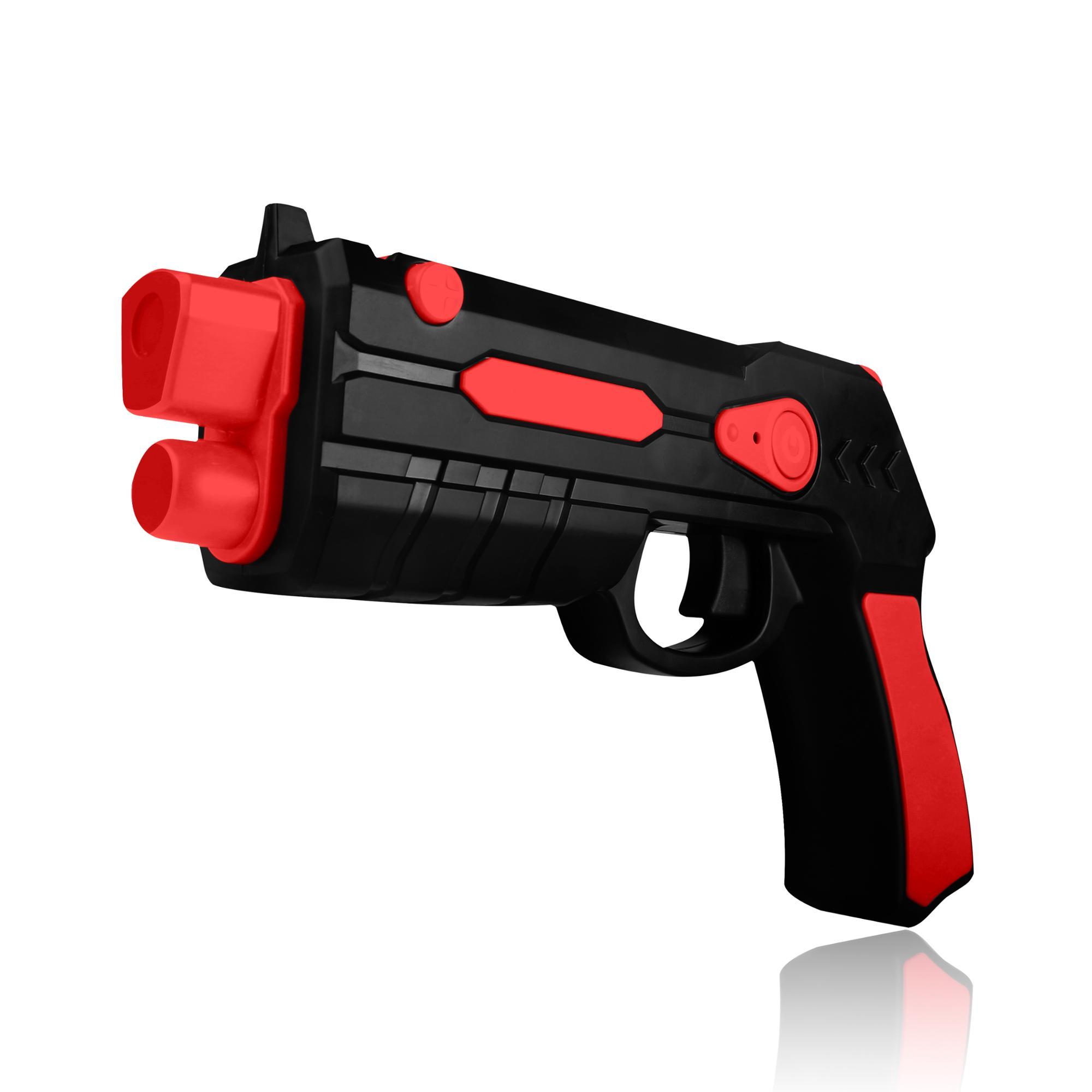 New Model Launches Wholesale Kids Gun Mini