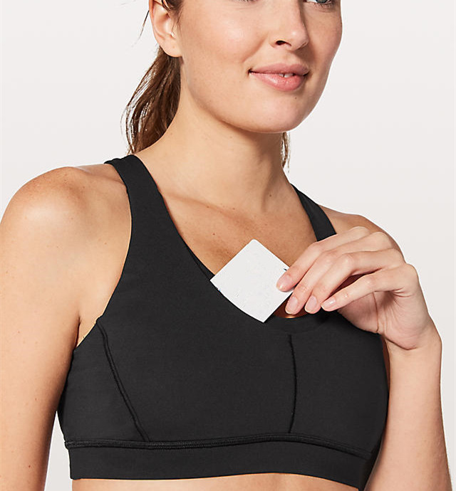 89bc3e09edbeb sexy yoga bra strappy back pocket detailing hot sexy xxxx sports yoga bra