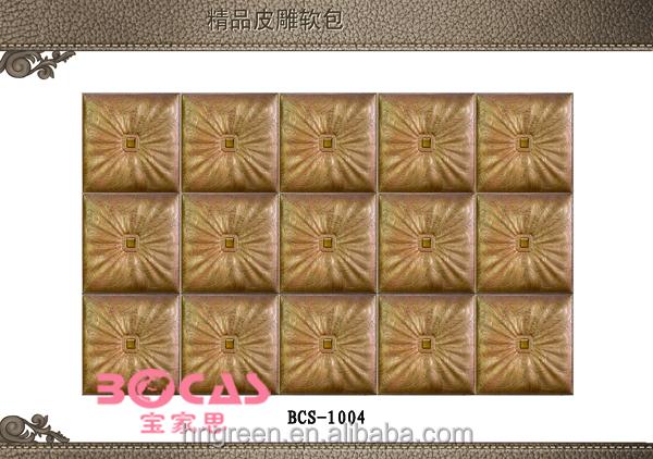 gro handel kunststoffplatten f r decke und wand kaufen sie die besten kunststoffplatten f r. Black Bedroom Furniture Sets. Home Design Ideas