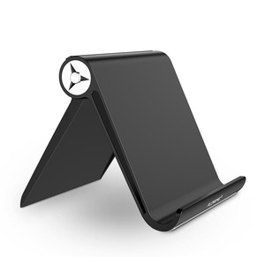 Free Shipping Foldable Desk Holder for Phone Tablet FLOVEME Mobile Phone Stand Holder