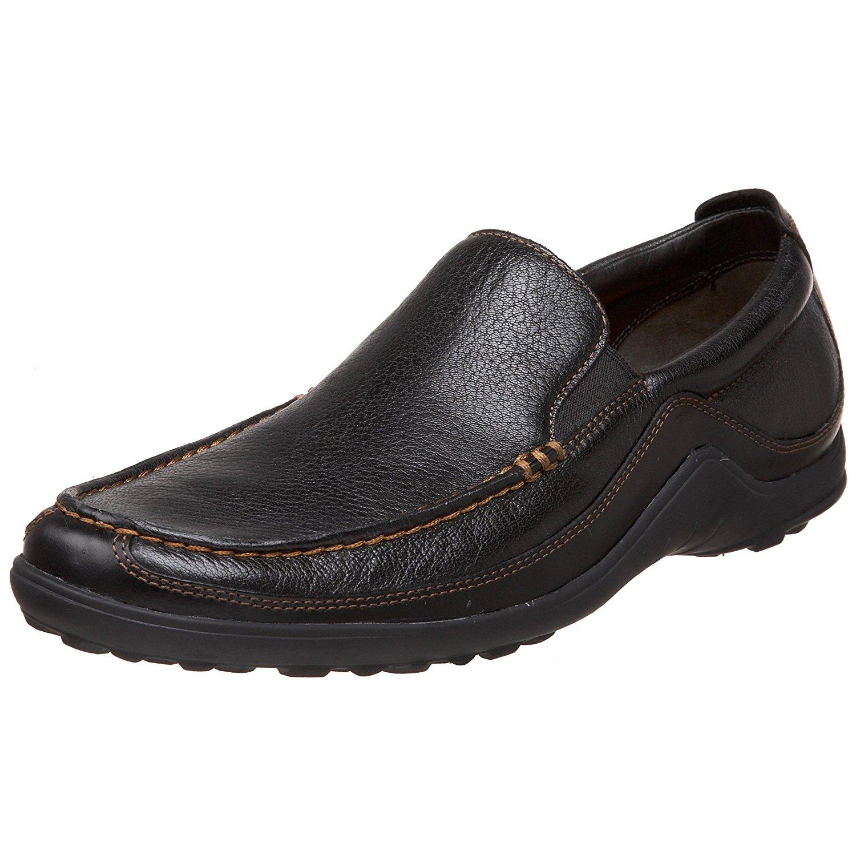 9071c6faf77 Get Quotations · Cole Haan Men s Tucker Venetian Slip-On Loafer