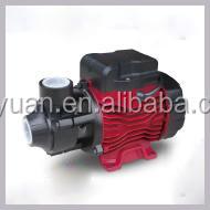 Home Depot Small Water Pump Portable High Pressure Moto