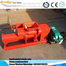 Pugging Clay Machine Pugging Clay Machine Suppliers And