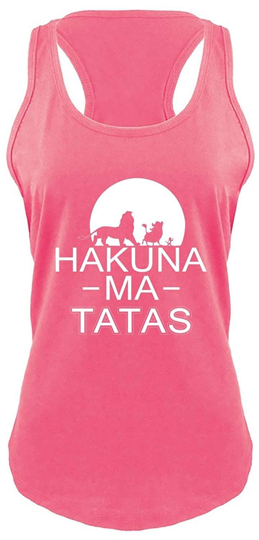 Buy Xander funny quotes - you can Hakuna ma Tatas any day ...