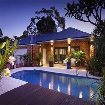 Swimming Pool Price Garden Outdoor Fiberglass Spa Four