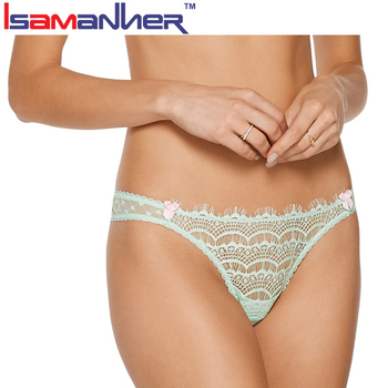 a312df8bf07 Sex Girl Indian Panty Undergarments For Ladies - Buy Sex Girl Indian ...