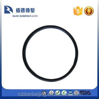 Flexible Nitrile Rubber O Rings Washers Grommets - Buy Flexible ...