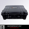 Hard plastic tool case with dimension 515*434*200mm