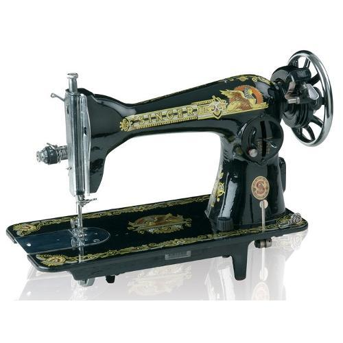 Singer Sewing Machine Model 40ch40a Buy Singer Domestic Machines Inspiration Where Can I Buy A Singer Sewing Machine