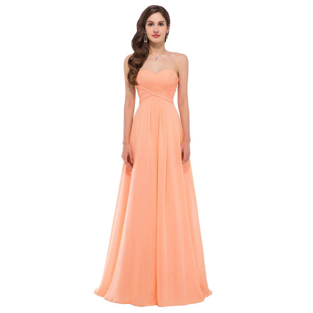 939ad1ddda Bridesmaid Dresses Uk Cheap Under 50 - Gomes Weine AG