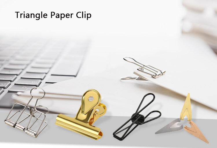 triangle-paper-clip_01.png