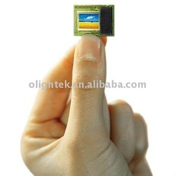 Oled Display - Buy Oled Display,800*600 Display,Micro Display Module  Product on Alibaba com
