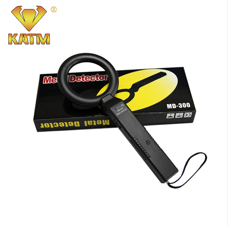 metal detector future MD300 Hot sale in Pakistan