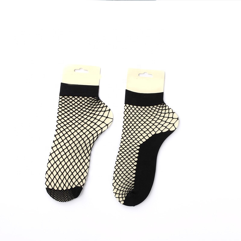 85ec06d51f481 China Fishnet Sock, China Fishnet Sock Manufacturers and Suppliers on  Alibaba.com