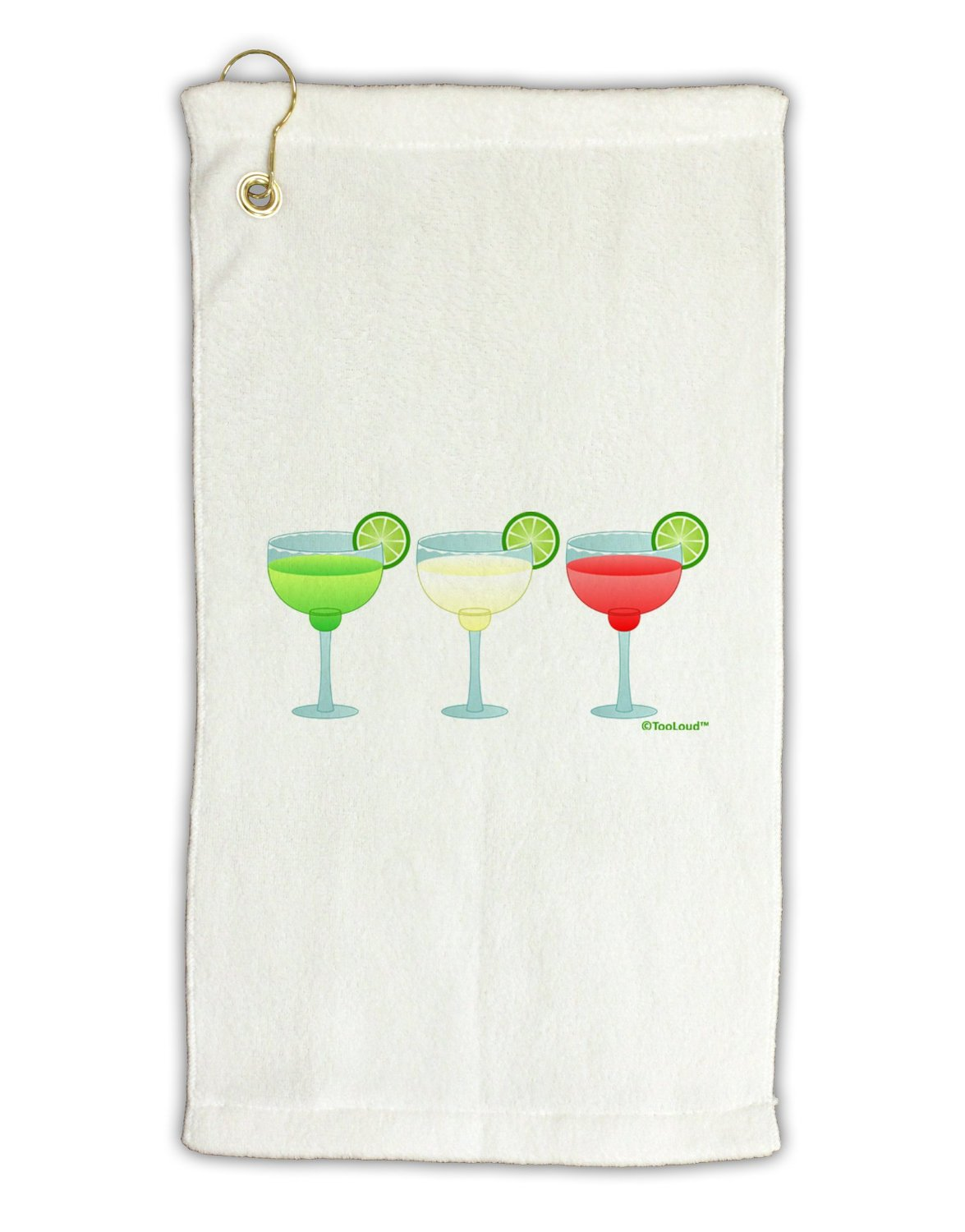 buy tooloud margaritas mexican flag colors cinco de mayo micro