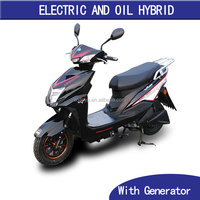 Badsey Sport Electric Scooter Wiring Diagram on