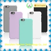 Good Price Customized Shockproof Screen Protector Case
