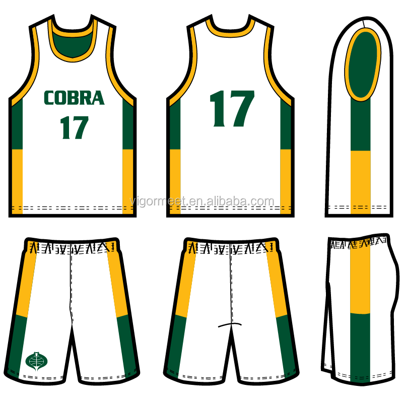 2016 New Design Basketball Uniform, 2016 New Design Basketball ...