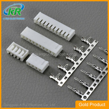 Dongguan jst connector China manufactory Molex 35022_350x350 dongguan jst connector china manufactory molex 35022 connector 8 wire harness plug connectors at reclaimingppi.co