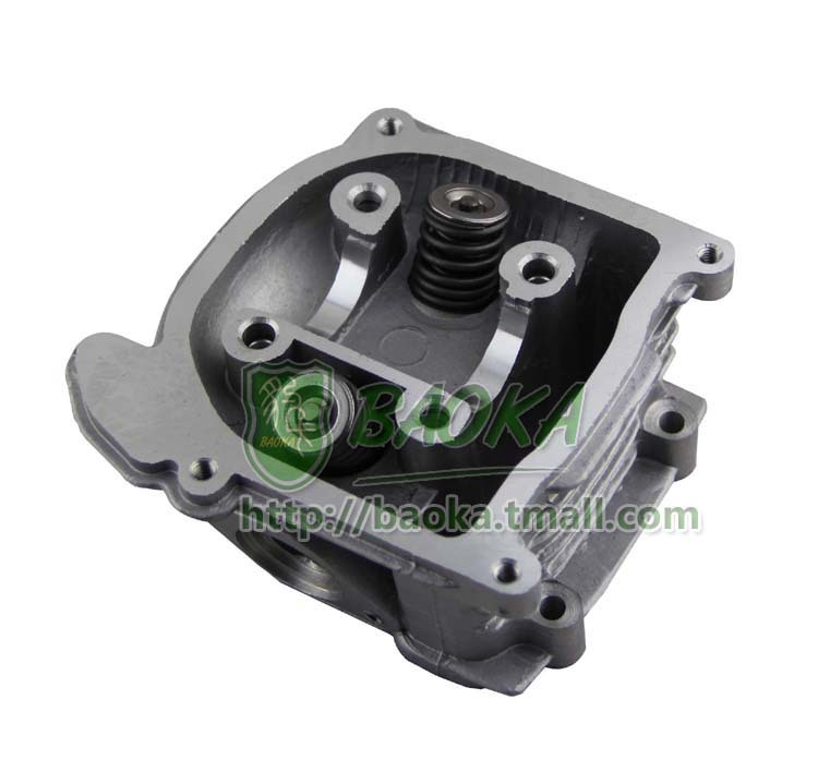 Cheap Motorcycle Cylinder Head Porting, find Motorcycle