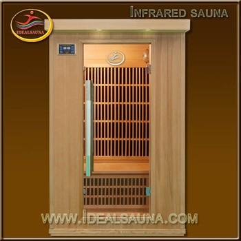 Lowes Landscape Blocks Infrared Sauna Ceramic Heater Sauna