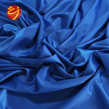 Cheap Polyester Man Made Silk Polyester Cotton Satin Fabric - Buy ... 1cb5afebd