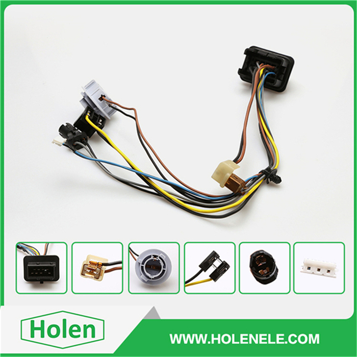 wiring looms wiring looms suppliers and manufacturers at alibaba com rh alibaba com automotive wiring loom manufacturers