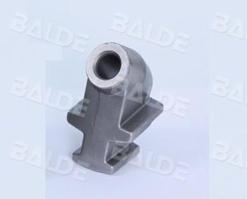 Kennametal Bit Block For 20mm Road Milling Teeth Qc110h