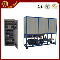 High Efficiency And Energy Saving thermal Oil Electric Heater
