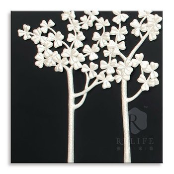 Decorative Wall Art Amazing Easy Wall Art Makiperacom With - Decorative wall art