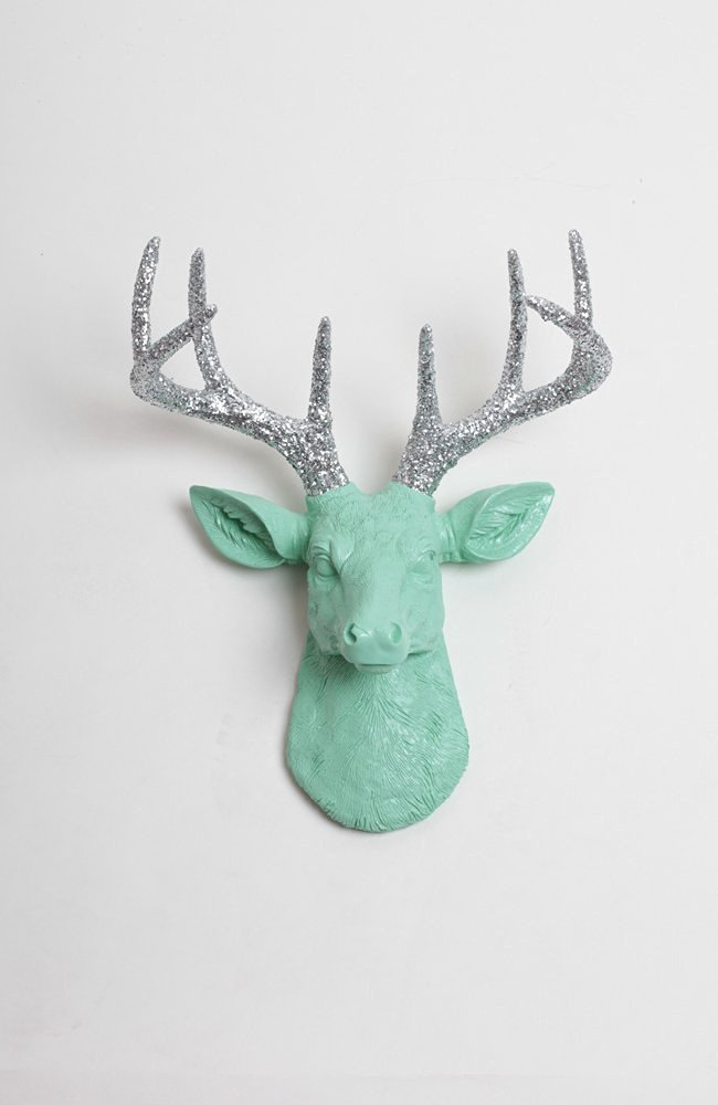 Attractive Cheap Resin Crafts Deer Head, find Resin Crafts Deer Head deals on  ZD93