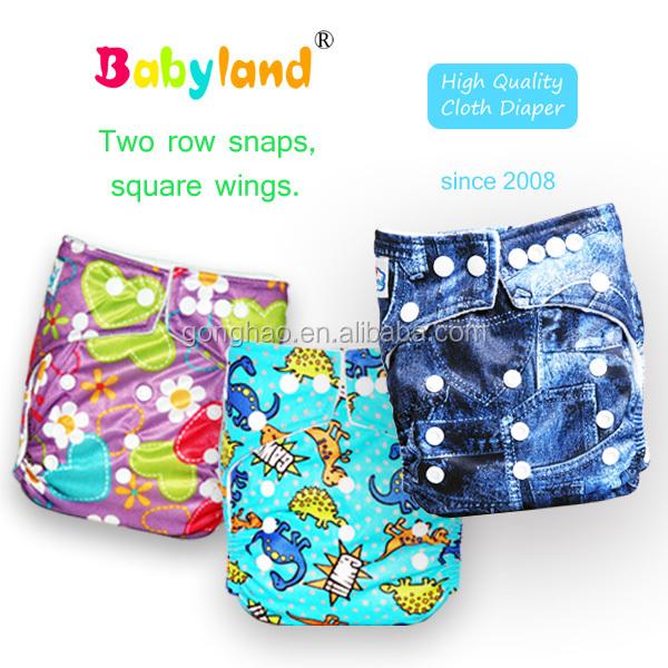 Venta al por mayor venta de pañales de tela para bebe-Compre online ...