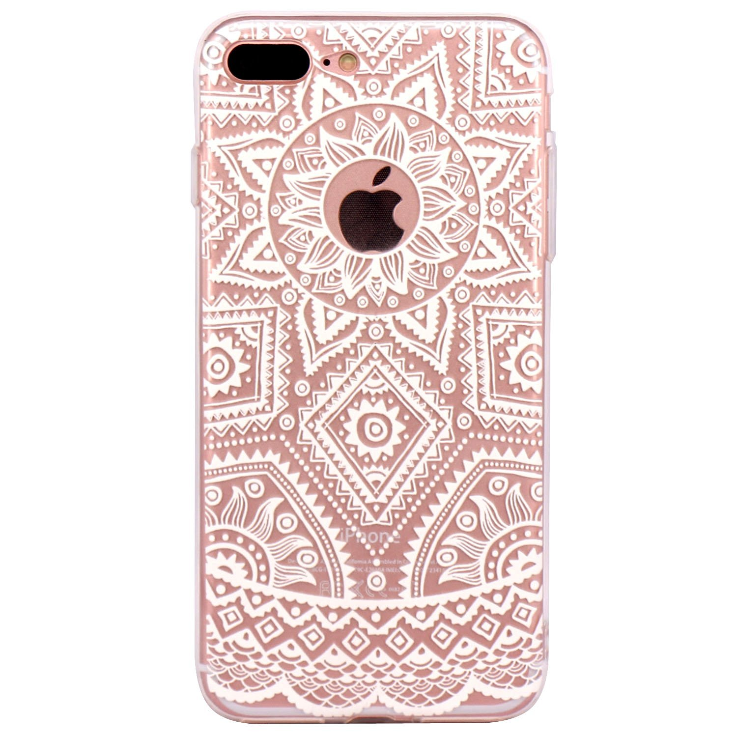 bd6d9e9619d Buy iPhone 5s case