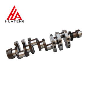 Deutz F8L413F crankshaft for sale