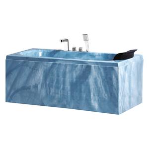 Exceptionnel 51 Inch Bathtub Wholesale, Bathtub Suppliers   Alibaba