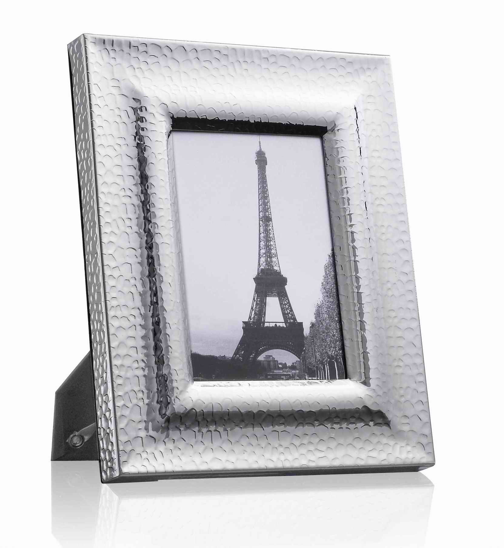 Get Quotations Silver Plated Photo Frames Home Accessories Alloy Frame Soft Picture 4x6