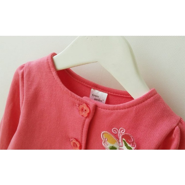 Wholesale Clothing China Supplier Baby Clothes Baby