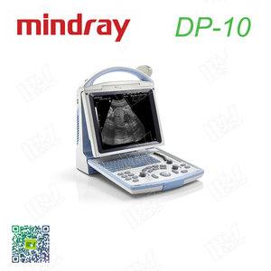 Mindray 35c50eb Ultrasound Transducer, Mindray 35c50eb