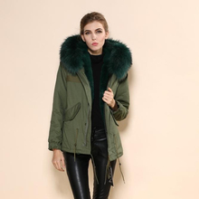 more photos 50e35 49157 Trova le migliori produzione pellicce ecologiche Produttori ...