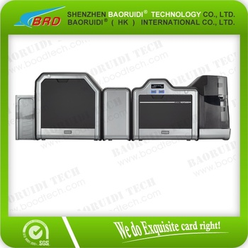 Competitive price digital business card printing machine fargo competitive price digital business card printing machine fargo hdp5600 reheart Choice Image