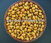 Best quality yellow kidney beans all kinds of kidney beans