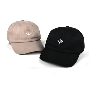 38555d64f6cb6 dad hats custom embroidery