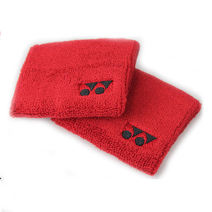 Wholesale custom sport cotton wristband with zipper pocket terry design your own cheap custom sweatband