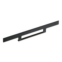 Door Handle Folding Wholesale, Door Handle Suppliers - Alibaba