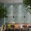 Wholesale Cheap Price sticky back wallpaper price