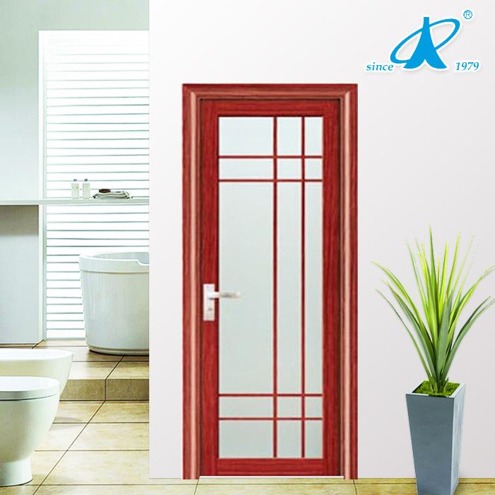 Glass Door Designs For Bedroom interior bedroom doors with glass bedroom furniture sets sliding door wardrobes bedroom door design ideas Bedroom Door Designs Bedroom Door Designs Suppliers And Manufacturers At Alibabacom
