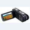 "24Mega Pixel Night Vision Cameras Digital 3.0"" Touch Screen 1080P HD Camcorder With Remote Control"