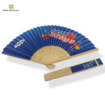 China Gold Supplier Best Choice Bamboo Craft Design Hand Fan Buy